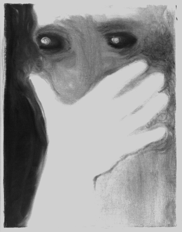 Cette image a un attribut alt vide; le nom du fichier est Miriam-Cahn-o.T.-2000-%C2%A9-Galerie-Jocelyn-Wolff-1176x1500.jpg